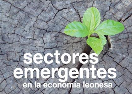 sectores emergentes