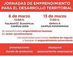 https://economicas.unileon.es/files/2019/03/Imagen1.png