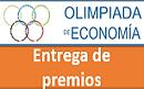 https://economicas.unileon.es/files/2019/05/entrega-premios-olimpiada.png